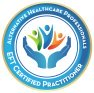 EFT Certified Practitioners